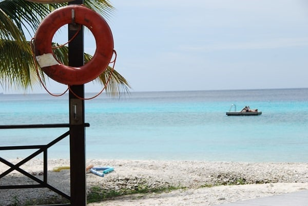 03_Erster-Blick-Playa-Porto-Mari-Beach-Curacao