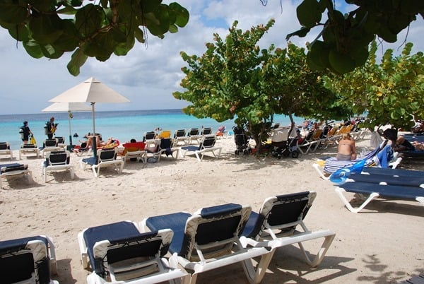 04_Strand-Playa-Porto-Mari-Beach-Curacao