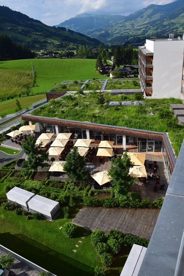 15_Ausblick-Penthouse-Suite-Kempinski-Hotel-Das-Tirol-Kitzbuehel