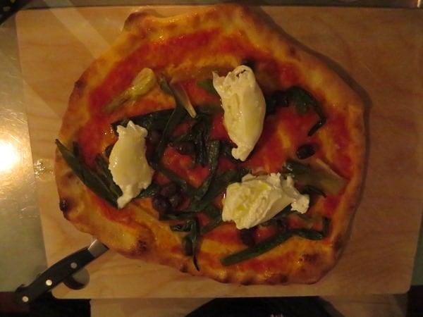 04_Pizza-Restaurant-1500-Foodmakers-25-Hours-Hotel-Museumsquartier-Wien-Oesterreich