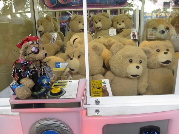 06_Ted-Jack-Bearow-Automat-Prater-Wien-Oesterreich