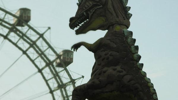 07_Riesenrad-Dinosaurier-Prater-Wien-Oesterreich