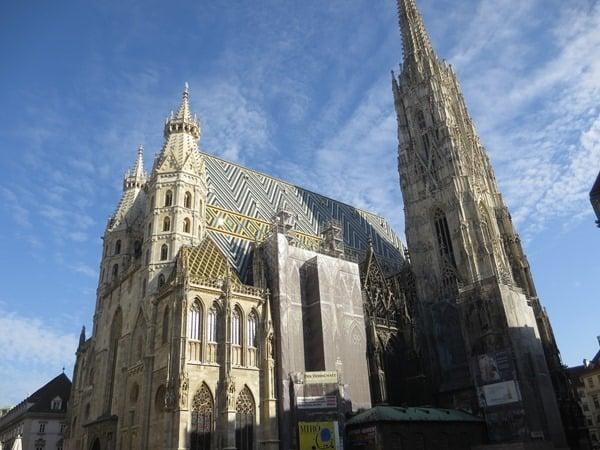 19_Kathedrale-Stephansdom-Wien-Oesterreich