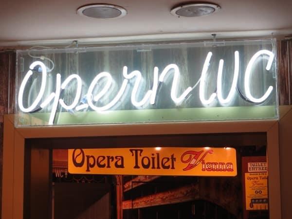 27_Opern-WC-Toilette-Wien-Oesterreich