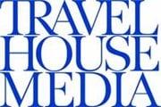 TravelHouseMedia