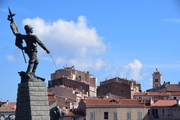 00 Bonifacio Korsika Frankreich 590x393 1