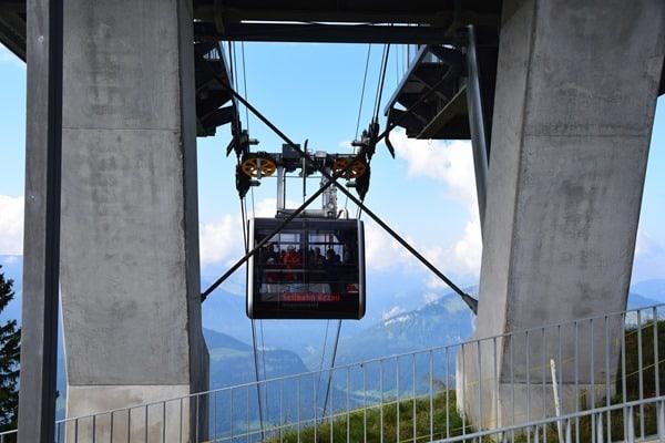 22_Seilbahn-Bergbahn-Bezau-Bregenzerwald-Vorarlberg-Oesterreich