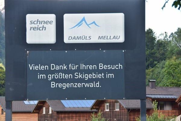 24_Schneereich-Skigebiet-Mellau-Bregenzerwald-Vorarlberg-Oesterreich