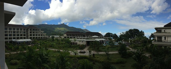 09_Panorama-vom-Balkon-Hotel-Savoy-Resort&SPA-Beau-Vallon-Mahe-Seychellen