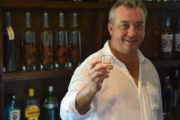 07_Takamaka-Rum-Tasting-La-Plane-St.-Andre-Mahe-Seychellen
