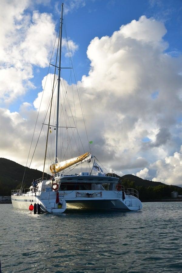 41_Katamaran-Le-Gauguin-VPM-Bestsail-Seychellen