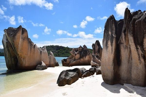 35_Traumstrand-Naturschutzgebiet-Marine-National-Park-Curieuse-Seychellen