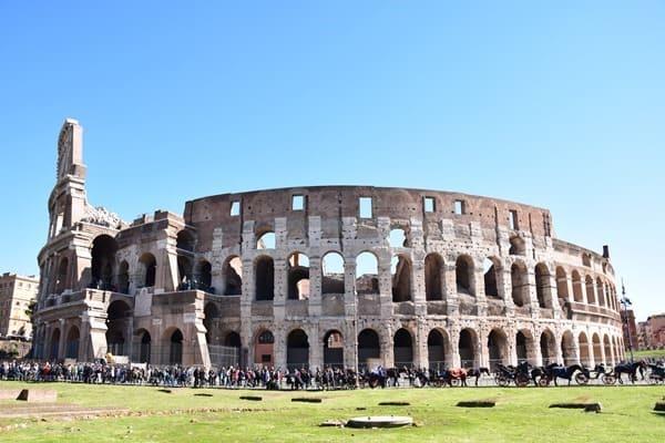 06_Kolosseum-Rom-Italien