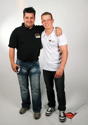 DJ-Dan-Fabian-Hambuechen-Clubschiff-AIDAvita