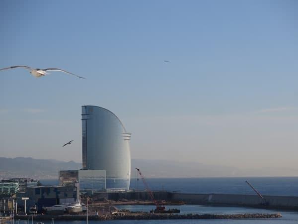 01_Hafeneinfahrt-Barcelona-Spanien