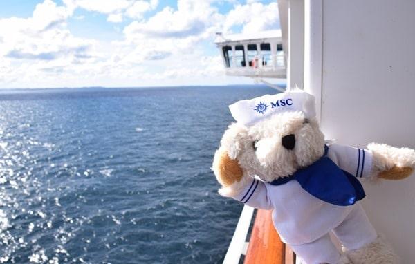 27_MSC-Teddy-Navigatore-Leonardo-MSC-Preziosa
