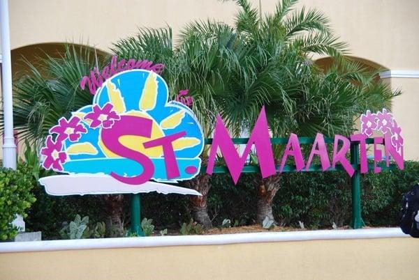 Welcome-to-Saint-Martin-Karibik