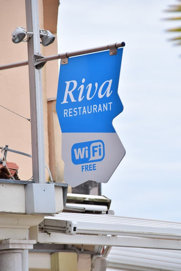05_WiFi-free-Vrsar-Istrien-Kroatien