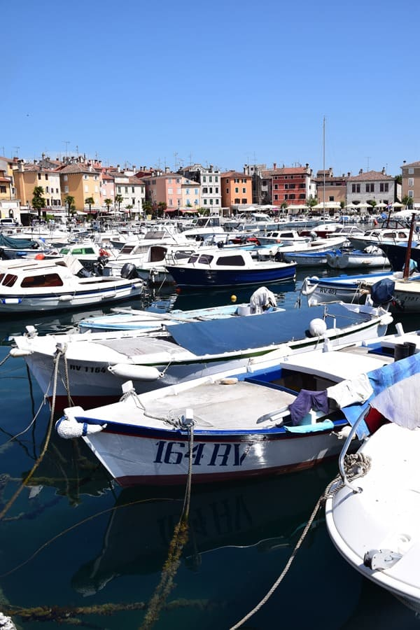 15_Hafen-Rovinj-Istrien-Kroatien