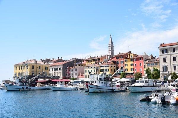 17_Altstadt-Rovinj-Istrien-Kroatien