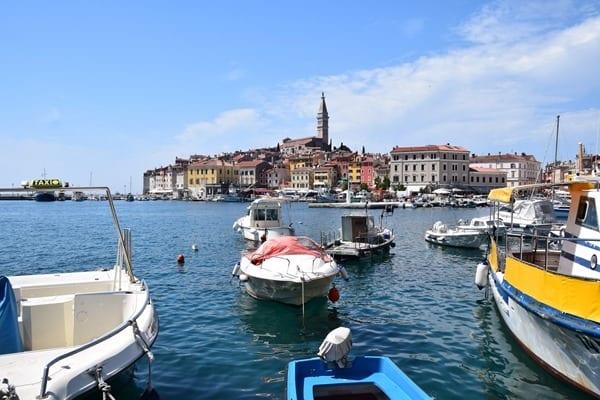 25_Hafen-Altstadt-Rovinj-Istrien-Kroatien