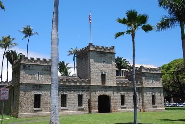 10_Hale-Koa-Palast-Honolulu-Oahu-Hawaii