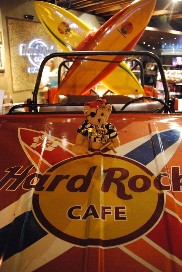 26_Buggy-Hard-Rock-Cafe-Honolulu-Waikiki-Oahu-Hawaii