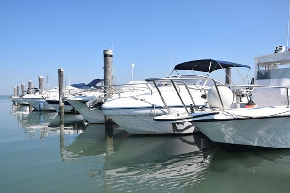 01_Yachthafen-Lignano-Sabbiadoro-Italien