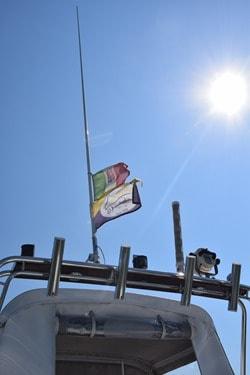 02_Fischerboot-Tuna-Club-Lignano-Sabbiadoro-Italien
