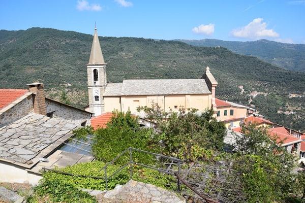 21_Kirche-Valloria-Ligurien-Italien