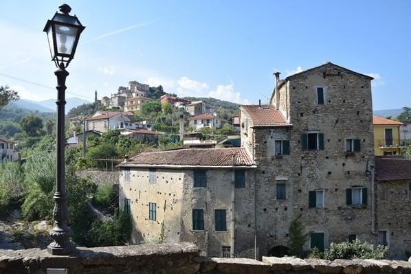24_Dolcedo-Ligurien-Italien