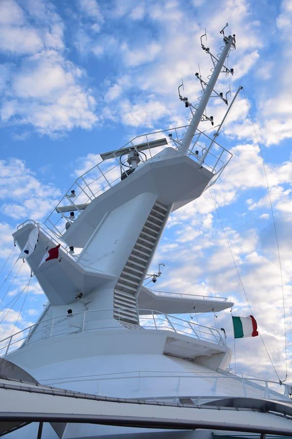17_Mast-Kreuzfahrtschiff-Royal-Caribbean-Vision-of-the-Seas
