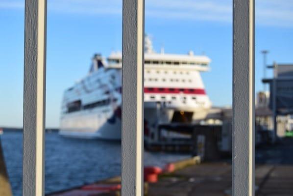 19_Tallink-Silja-Baltic-Queen-Hafen-Tallinn-Estland-Ostsee