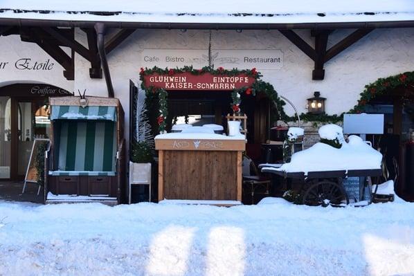 15_Bummeln-Winter-Promenade-Seestrasse-Rottach-Egern-Tegernsee-Bayern-Deutschland
