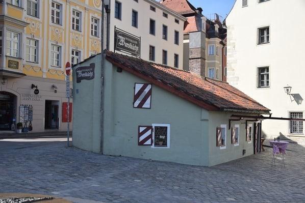04_Historische-Wurstküche-Regensburg-Citytrip