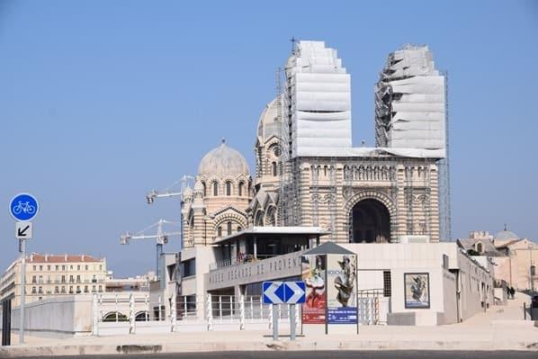 21_Baustelle-Cathedrale-La-Major-Marseille-Frankreich