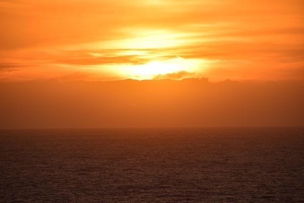 23_Sonnenuntergang-Capo-Testa-Sardinien-Italien