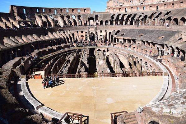 04_Kolosseum-Colosseo-Citytrip-Rom-Italien