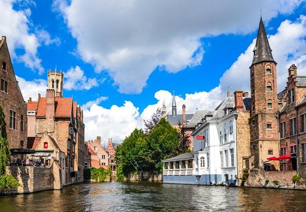 03_Urlaub-Belgien-Antwerpen-Grachten