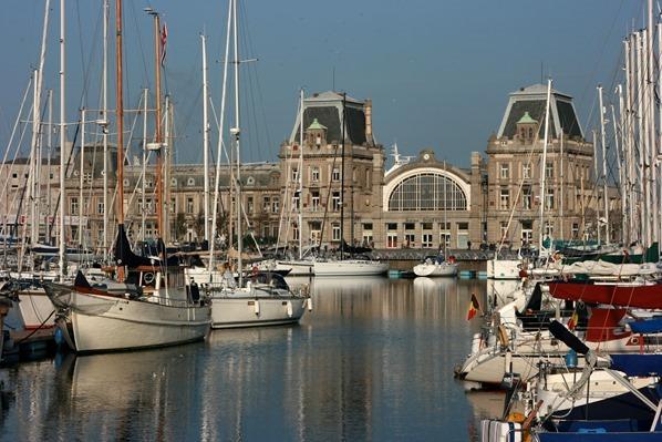 06_Urlaub-Belgien-Nordsee-Oostende