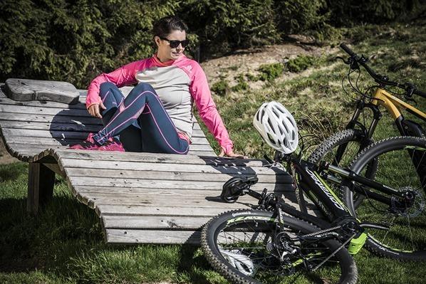 Autorin-Tanja-Schwarz-E-Bike