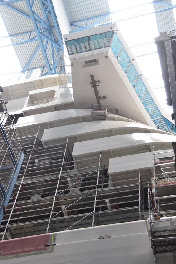 07_Kreuzfahrtschiff-AIDAnova-Bruecke-Meyer-Werft-Papenburg