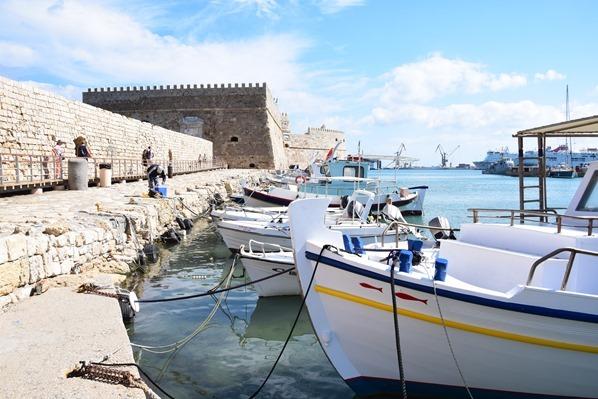 02_Ausflug-Mietwagen-Hafen-Heraklion-Kreta-Griechenland
