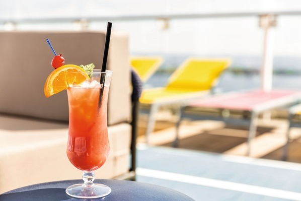 03_TUI-Kreuzfahrt-Cocktail-Getraenke-Getraenkepakete-Getraenkepreise