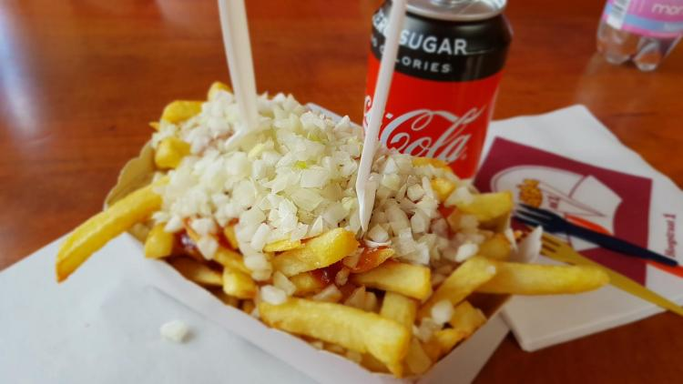 11 frittenbude frituur no1 antwerpen belgien a rosa flusskreuzfahrt rhein