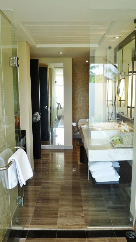 2011-03-15 Bali 004