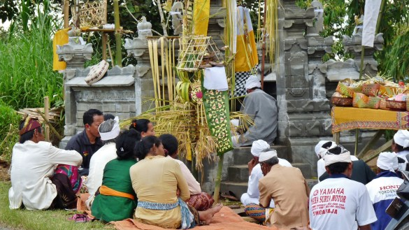 2011-03-19 Bali 042