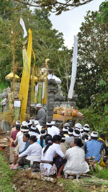 2011-03-19 Bali 044