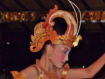 2011-03-19 Bali 082