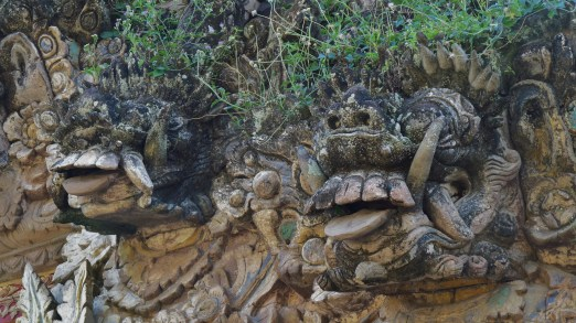 2011-03-20 Bali 005